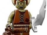 lego-collectable-mini-figures-series-13-9