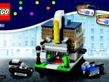 lego-40180-theater
