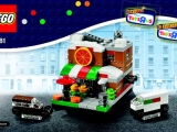 lego-41082-fire-station