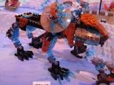 lego-70143-legends-of-chima