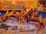 lego-70146-legends-of-chima