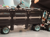 lego-70165-ultra-agents