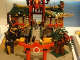 lego-70728-legends-of-chima