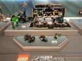 lego-ultra-agents-summer-2014