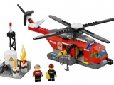 lego-60010-city-fire-helicopter-ibrickcity-1