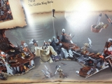 lego-hobbit-79010-lord-of-the-rings-the-goblin-king-battle-ibrickcity