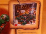 lego-lord-of-the-rings-new-2013-hobbit-sets-ibrickcity-3920