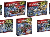 leg-ninjago-summer-sets-70730-70731-70734-70735-70736-70737-70738