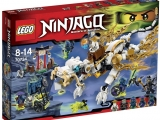 lego-ninjago-summer-sets-70734