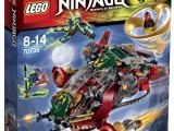 lego-ninjago-summer-sets-70735