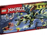 lego-ninjago-summer-sets-70736