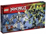 lego-ninjago-summer-sets-70737