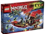 lego-ninjago-summer-sets-70738