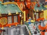 lego-battle-for-ninjago-city-70728-1