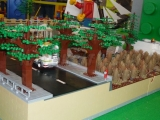 oeiras-brincka-2013-portugal-lego-city-14