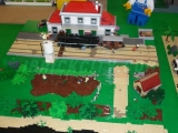 oeiras-brincka-2013-portugal-lego-city-16