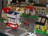 oeiras-brincka-2013-portugal-lego-city-20
