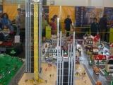 oeiras-brincka-2013-portugal-lego-city-24