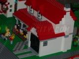 oeiras-brincka-2013-portugal-lego-city-28