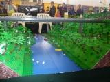 oeiras-brincka-2013-portugal-lego-farm-19