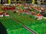oeiras-brincka-2013-portugal-lego-farm-25