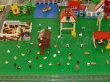 oeiras-brincka-2013-portugal-lego-farm-7