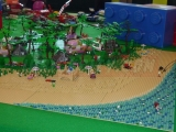 oeiras-brincka-2013-portugal-lego-friends-2