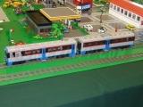 oeiras-brincka-2013-portugal-lego-trains-3