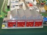 oeiras-brincka-2013-portugal-lego-trains-4