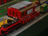 oeiras-brincka-2013-portugal-lego-trains-9