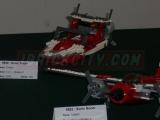 oeiras-brincka-2013-portugal-lego-creator-12