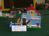 oeiras-brincka-2013-portugal-lego-creator-2