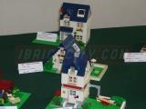 oeiras-brincka-2013-portugal-lego-creator-4