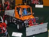 oeiras-brincka-2013-portugal-lego-technic-15