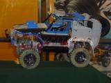oeiras-brincka-2013-portugal-lego-technic-16