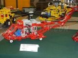 oeiras-brincka-2013-portugal-lego-technic-20