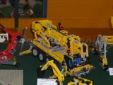 oeiras-brincka-2013-portugal-lego-technic-22