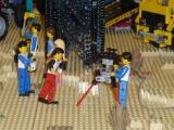 oeiras-brincka-2013-portugal-lego-technic-26