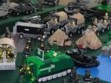 oeiras-brincka-2013-portugal-lego-army-17