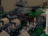 oeiras-brincka-2013-portugal-lego-army-18