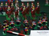 oeiras-brincka-2013-portugal-lego-army-4