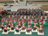 oeiras-brincka-2013-portugal-lego-army-5