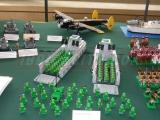 oeiras-brincka-2013-portugal-lego-army-9