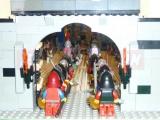 oeiras-brincka-2013-portugal-lego-kingdom-2