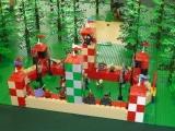 oeiras-brincka-2013-portugal-lego-kingdom-3