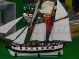 oeiras-brincka-2013-portugal-lego-pirates-1