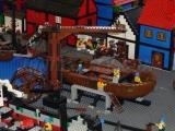 oeiras-brincka-2013-portugal-lego-pirates-10