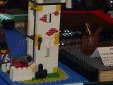oeiras-brincka-2013-portugal-lego-pirates-12