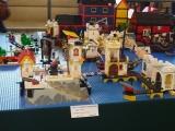 oeiras-brincka-2013-portugal-lego-pirates-3