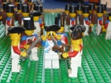 oeiras-brincka-2013-portugal-lego-pirates-7